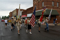 2011-6-25_Celebrate_Our_Towns_0272