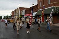 2011-6-25_Celebrate_Our_Towns_0271