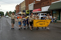 2011-6-25_Celebrate_Our_Towns_0280