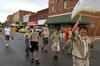 2011-6-25_Celebrate_Our_Towns_0274