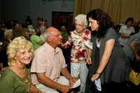 2011-6-25_Celebrate_Our_Towns_0859